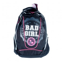 mochila-bad-girl-rosa-preto