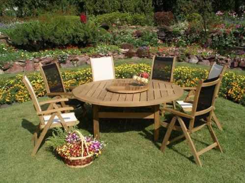 modelo-mesa-jardim-01