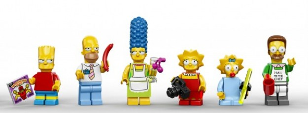 personagens-lego-simpsons