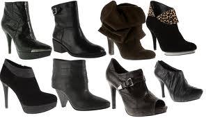 sapatos-abotinados