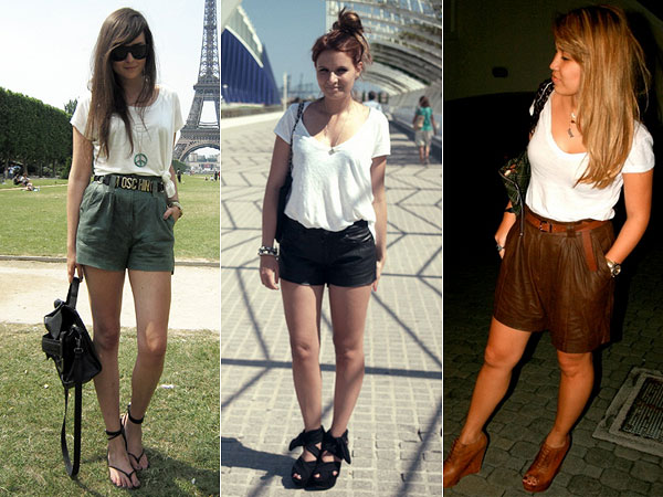 shorts-couro-como-usar