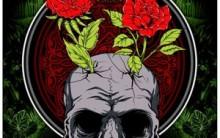 Shows Guns N' Roses Brasil 2014 – Informações e Ingressos