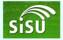 Segunda Chamada do Sisu 2014 – MEC Anuncia – Quais os Dias da Matrículas