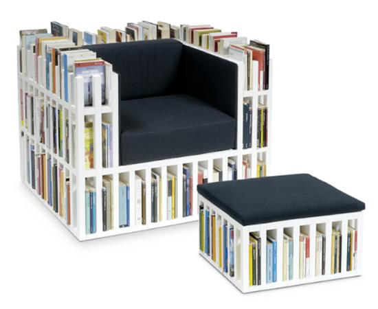 sofa-estante-livros