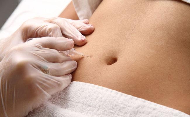 Tratamento Para Eliminar Gordura com Injeções – Informações e Benefícios