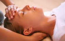 Prática Reiki Terapia Bem Estar – Mente e Corpo – Como Funciona e Quais as Técnicas