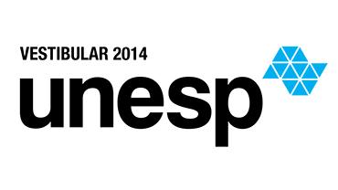 Lista do Resultado de Aprovados UNESP 2014
