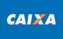 Concurso Caixa Econômica 2014 – Vagas e Inscrições