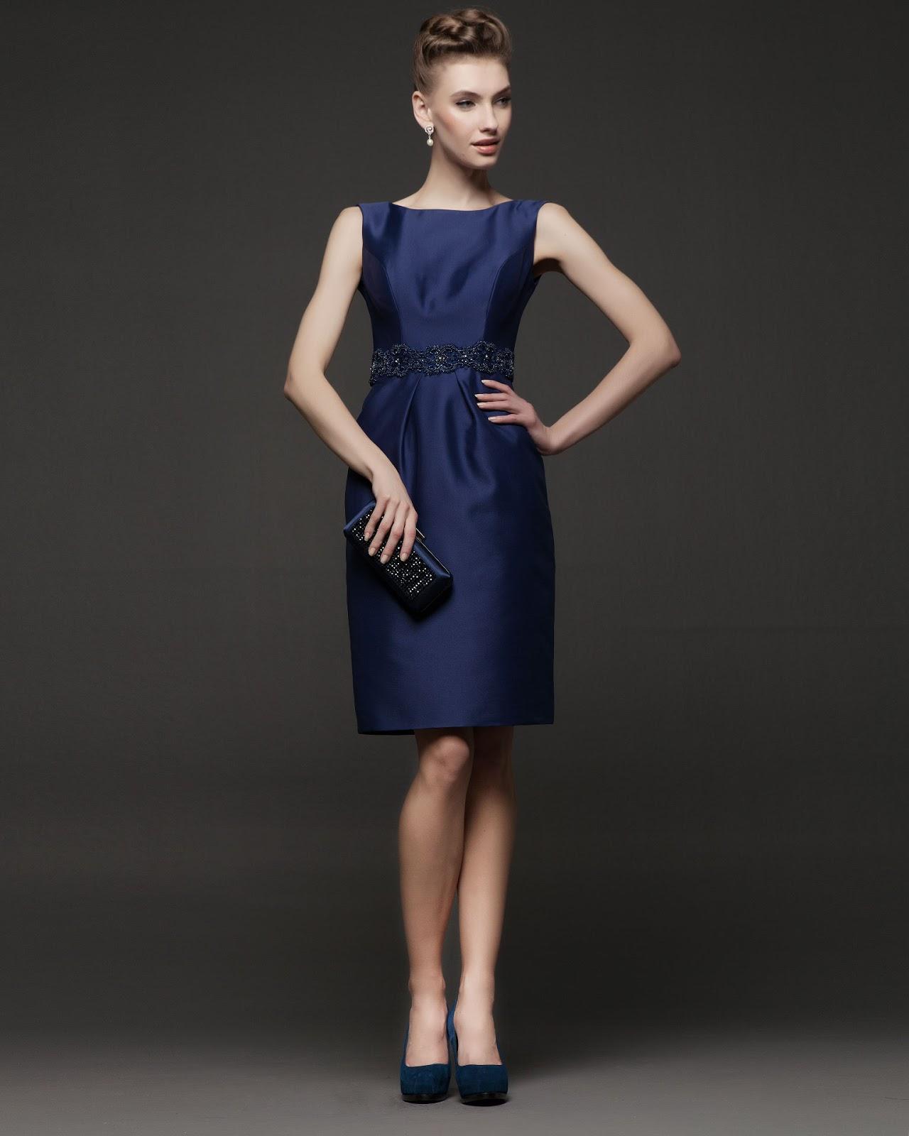 vestido-curto-elegante