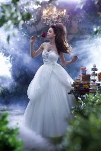 vestido-noiva-disney-bela