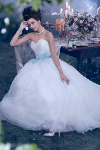 vestido-noiva-disney-cinderela
