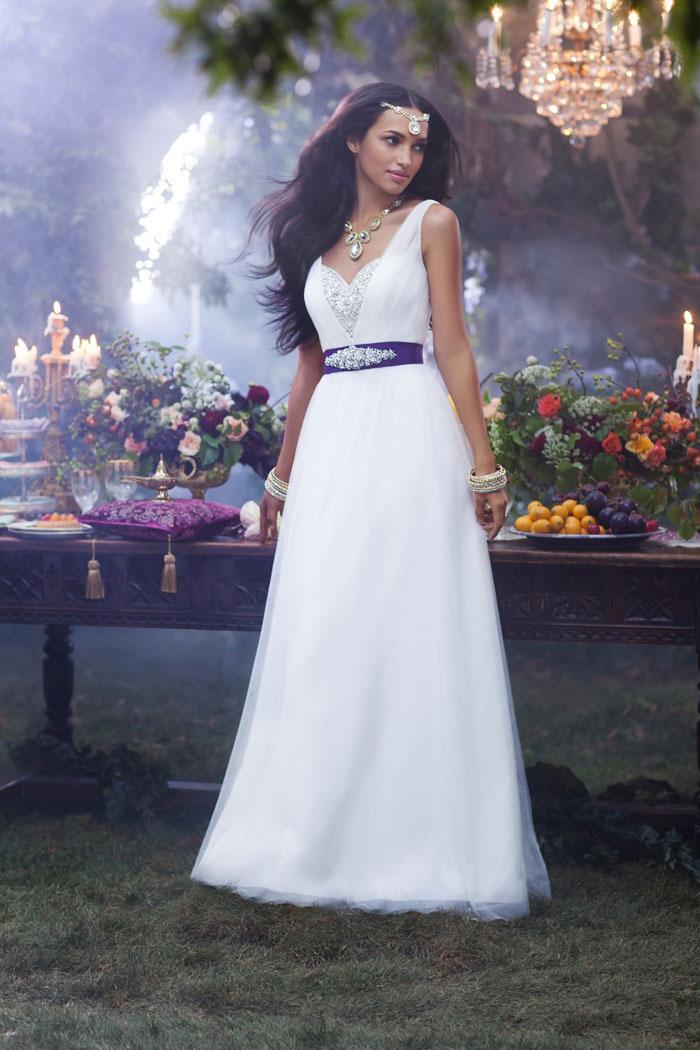 vestido-noiva-disney-jasmine