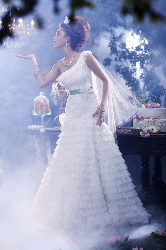 vestido-noiva-disney-tiana