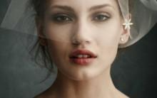 Modelos de Véu de Noiva Curto – Fotos e Dicas de Como Usar