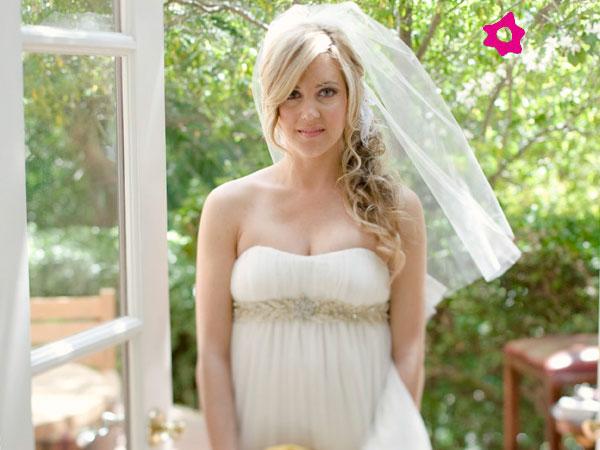veu-noiva