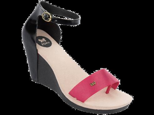 zaxy-glamour-sandalia