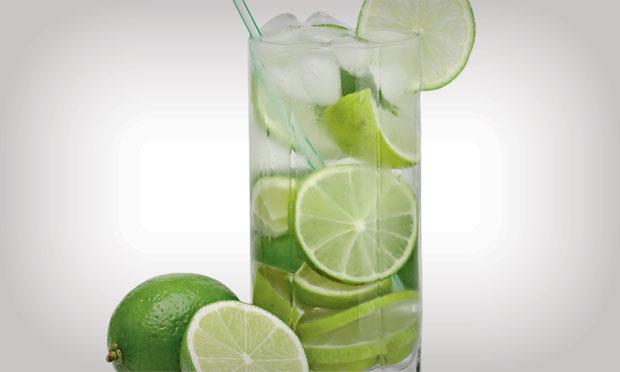 Dieta da Água Gelada Com Limão – Dicas de Como Emagrecer