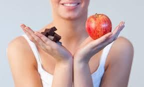 alimentacao-diabetico