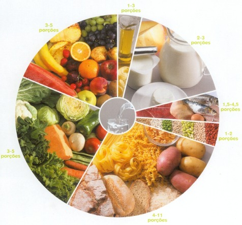alimentos-diabeticos