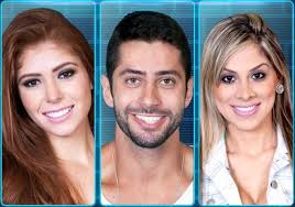 Paredão BBB 14: Amanda  x Marcelo x Vanessa – Como Votar