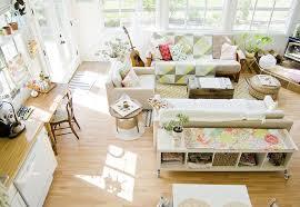 Modo Prático Para Deixar a Casa Mais Fresca Neste Verão – Dicas