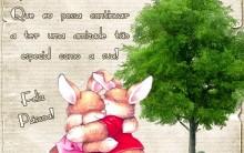 Frases e Mensagens Inspiradoras Para a Páscoa – Recados Para Facebook