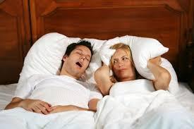Sintomas de Apneia do Sono – Causas, Tratamento e Prevenção