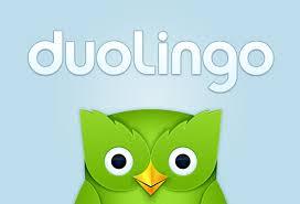 app-duolingo