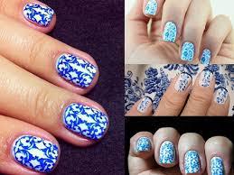 azulejo-portugues-nail-art