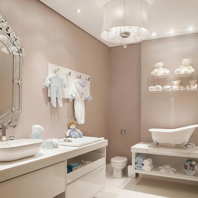 banheiro-bebe