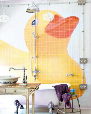 banheiro-decorado-pato