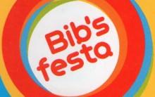 Bib's Festa – Como funciona