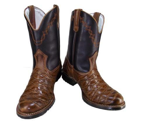 bota-country-escamada