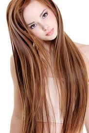 cabelos-castanho