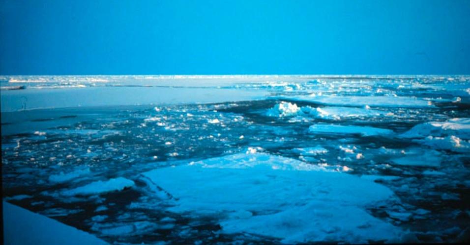 calotas-polares-derretendo