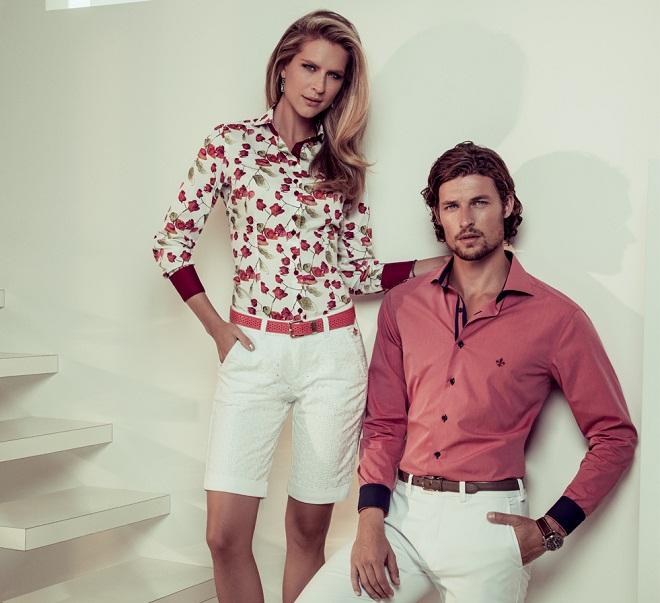 camisa-dudalina-estampa-floral