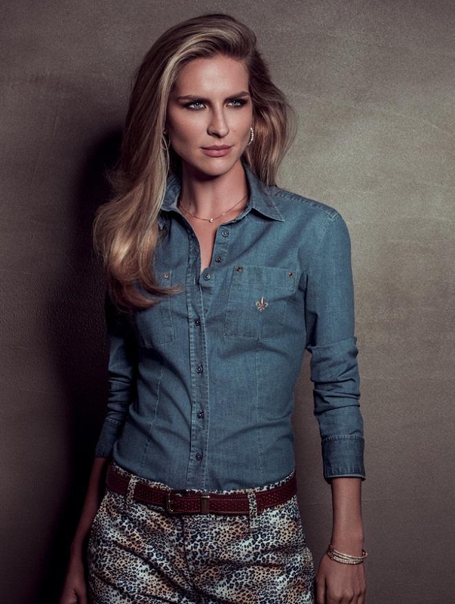 camisa-dudalina-jeans 419b84251e410
