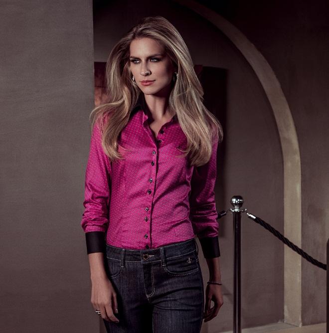 camisa-dudalina-rosa