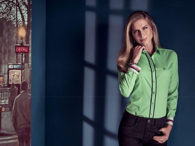 camisa-dudalina-verde