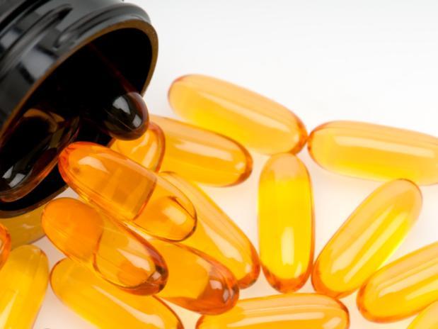 O Que É Biotina – Benefícios