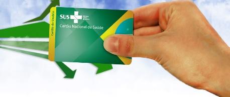 Cartão SUS – Como Fazer a Solicitação Pela Internet e Como Emitir a 2ª Via Online