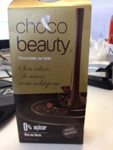 chocolate_leite_choco_beauty