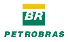 Petrobras Abre Vagas Para Concurso – Edital e Inscrições