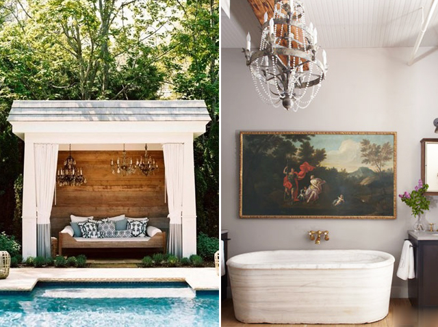 decoracao-banheiro-varanda