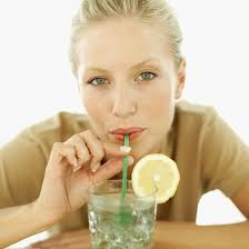 dieta-limao-agua