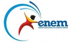 Como Fazer Simulado do ENEM Online – Dicas