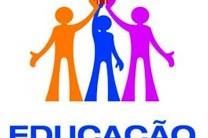 Concurso Público Para Secretária de Educação de São Paulo – Informações e Inscrições