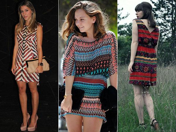 estampa-etnica-vestidos