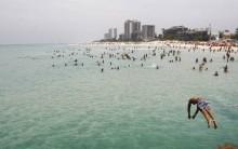 Quais Os Cuidados Para Evitar Acidentes No Mar – Dicas