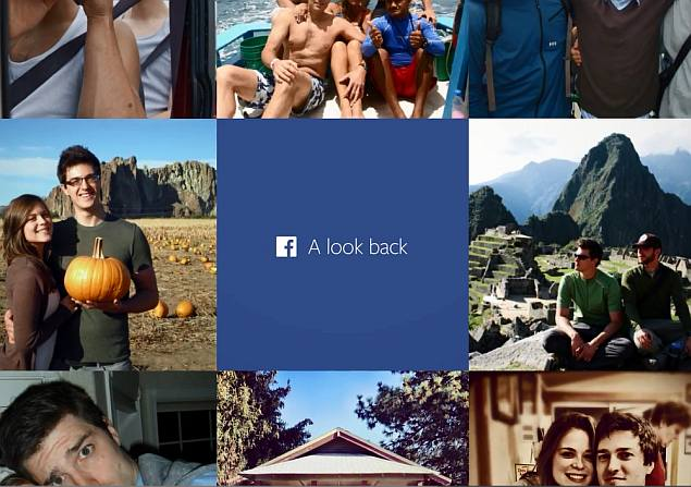 facebook_look_back_